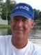 Brad Wiegmann