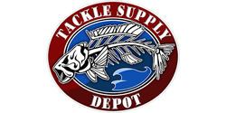 Buy online from Tackle Supply Depot now!