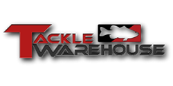 Buy online from Tackle Warehouse now!