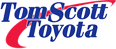 Tom Scott Toyota